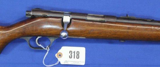 Stevens 66C .22 S-L-LR