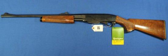 Remington 760 Game Master .243 Win
