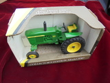 JOHN DEERE TOY COLLECTOR'S EDITION MODEL 3010 TRACTOR STILL IN BOX