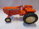 ALLIS CHALMERS ONE-NINETY XT TRACTOR