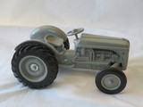FORD 9 N TRACTOR