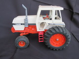 CASE 2590 TRACTOR