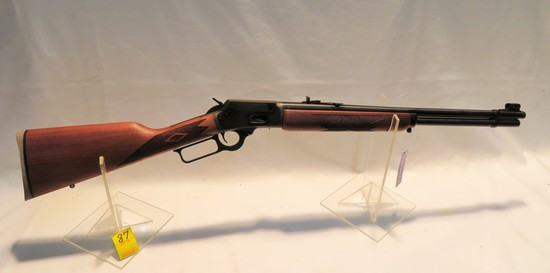 Marlin 1894 .45 Colt Lever Action Rifle