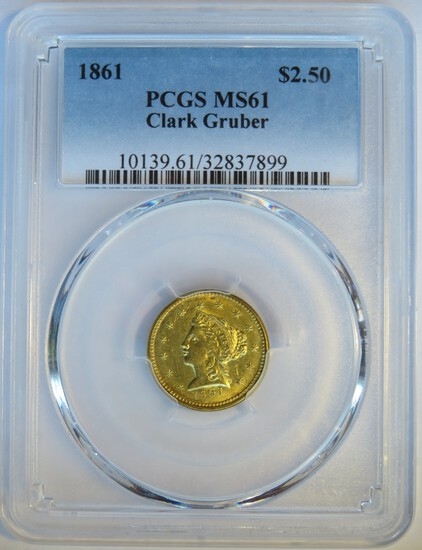 RARE INVESTMENT QUALITY ESTATE COIN AUCTION