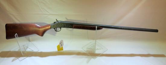 Marlin Model 200 Single Shot 12ga