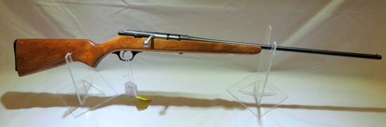 Marlin Model 59 Single Shot Bolt Action .410