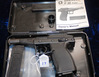 Grendel P-30 .22 WIN MAG Semi-auto Pistol NIB