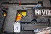 Kal-Tec PMR-30 .22 MAG Semi-auto Pistol