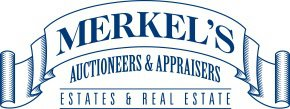 Merkel's Auction Specialists Inc.