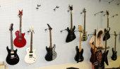 Gulia Music Studio Liquidation - 8698