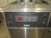 ONLINE ONLY Commercial Kitchen Equipment - 9321