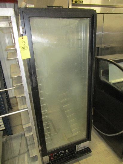"Metro ""Heat n Hold"" Cabinet"