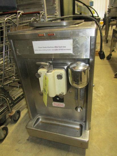 Taylor Soft Serve Ice Cream Maker/Server