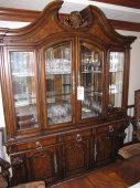 Quality Casa Mollino Furniture -9521