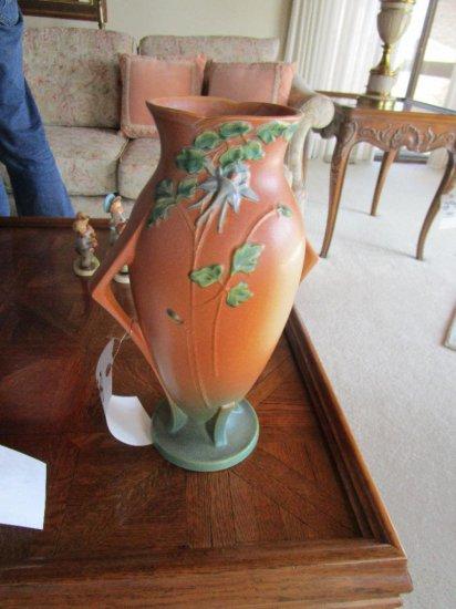 26-14 Roseville Vase