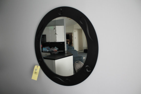 "30"" Wall Mirror"