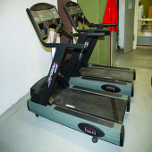 Quality Commercial Fitness Equipment 10736