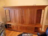 Quality Furniture & Prints - 11096