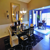 Auction 2 - Model Home Furnishings - 11213