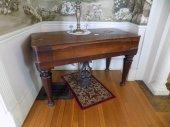 Online Only Victorian Furniture - Organs 11314