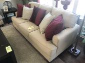 Model Home Furnishings & Decor - 12228