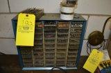 Hardware & Organizer