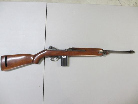 Inland Div. M1 Carbine Rifle
