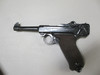 Erma EP22 Pistol