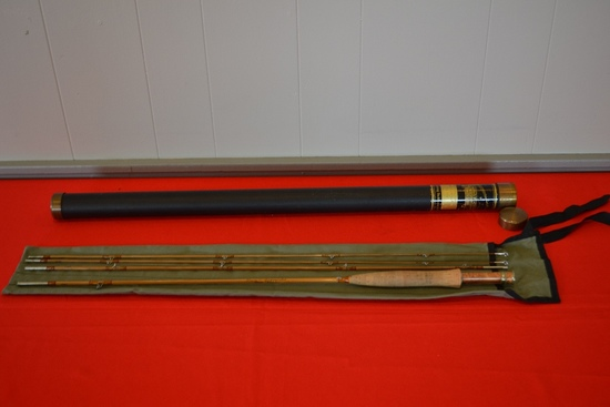 Charles F. Orvis Battenkill Fly Rod