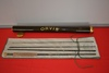 Orvis Helios Fly Rod
