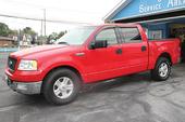 Vehicles - Mac Toolbox - Tools - Tires - Etc 13226