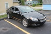 2008 Chevy Malibu, 3.6-Liter, V-6, Leather, Approx. 189,916 Miles