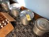 Large Cook Pots