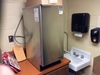Hoshizaki Ice Machine (Not Working)