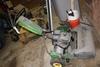 John Deere 260B Greens Mower *Needs some Parts*