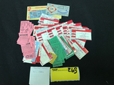 1980 Indians Tickets (71)