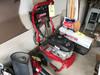 Craftsman 2600 PSI Pressure Washer