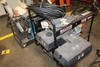 Baldor Generator Premier OHV110E, 11000w *NEEDS WORK*