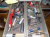 End Mills And Tooling