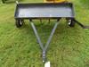 Lawn Tender 3 Foot Lawn Aerator