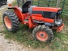 Kubota L3710 4x4 Loader Tractor With Canopy, *TRACTOR NEEDS A NEW ENGINE*