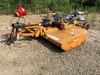Woods DS1260 10' Rotary Mower