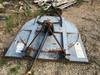 Woods 5' Rotary Mower