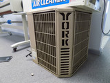 York AC unit mod. H1DB024506A (used)