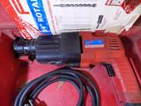 Milwaukee 3/4 Rotary Hammer Drill