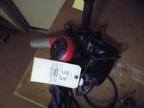 Heat Gun, Porter Cable 1/2