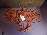 (3) Cords