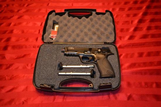 Smith&Wesson mod. M&P22 Pistol