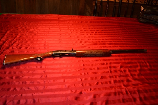 Remington mod. 1100 Shotgun