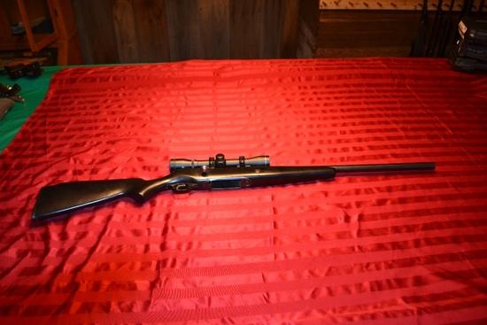Mossberg mod. 295 Shotgun